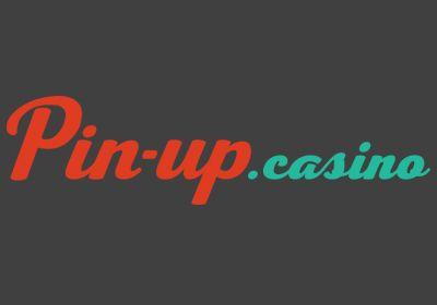 Игровой клуб Pin Up Casino презентует огромный ассортимент игр: вы получите возможность играть на деньги в автоматы, рулетку, покер, блэкджек и игры с живыми дилерами, а зеркало официального сайта помогает решить вопрос с.