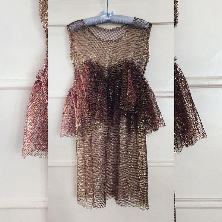 Laura Ion fashion