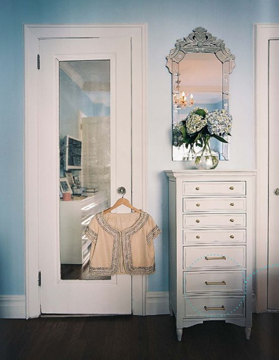 106 Best Images About Shabby Chic On Pinterest