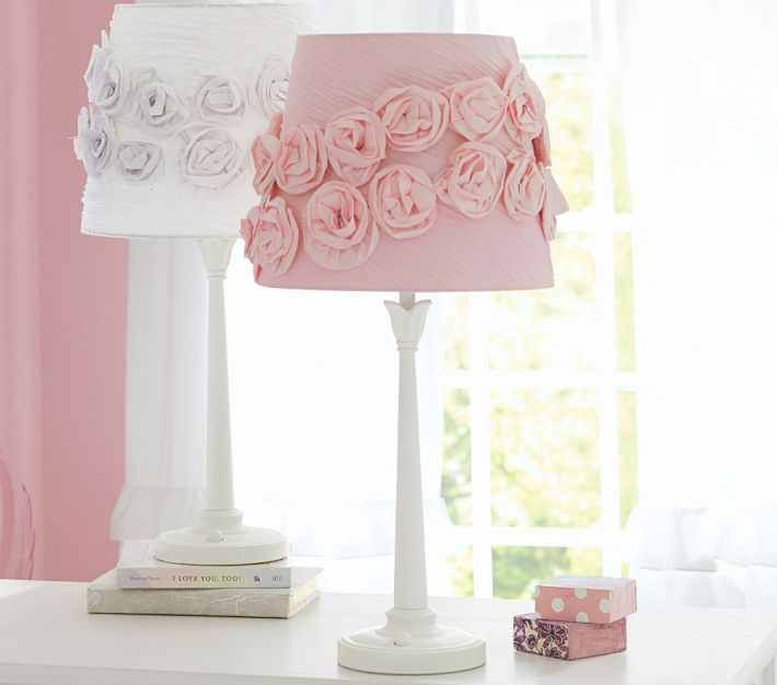 28 Best Images About DIY Lampshade On Pinterest