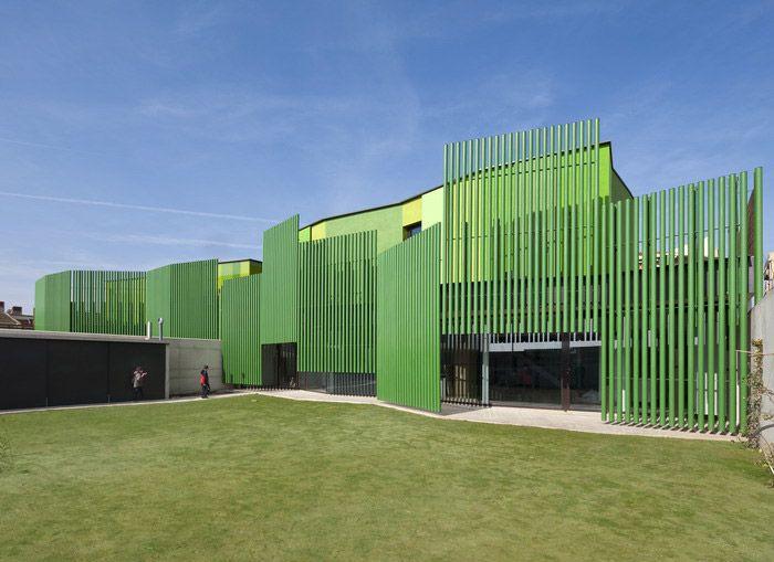 2C Houses