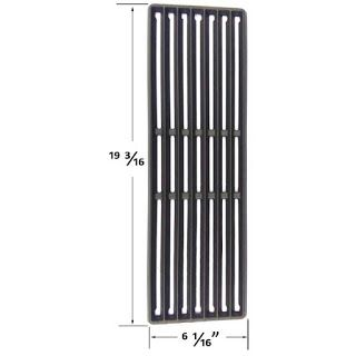 Grillpartszone- Grill Parts Store Canada - Get BBQ Parts,Grill Parts Canada: Grillpro Cooking Grid | Replacement Cast Iron Cook...