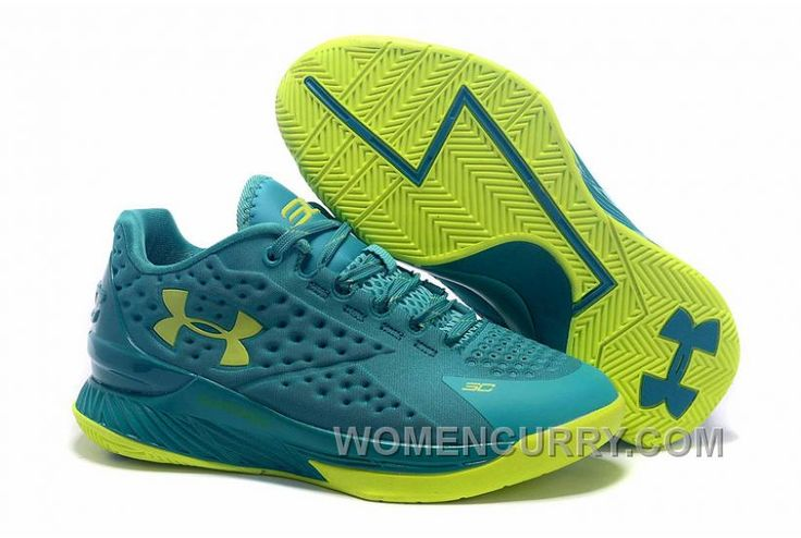 https://www.womencurry.com/womens-under-armour-curry-one-low-green-volt-195255.html WOMENS UNDER ARMOUR CURRY ONE LOW GREEN VOLT NEW RELEASE Only $75.12 , Free Shipping!