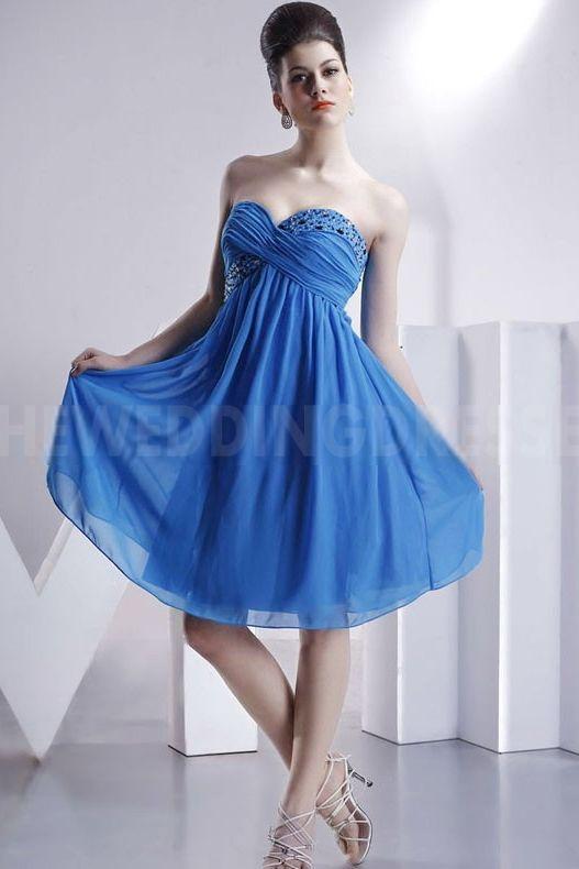 21 best Bridesmaid Dresses images on Pinterest