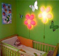 Освещение детской комнаты – идеи, советы, выбор светильников   Вы решили сделать ремонт в детской комнате, уже продумали интерьер помещения и даже присмотрели детские обои для стен? Пора подумать о том, какое освещение детской комнаты необходимо сделать, чтоб не навредить малышу. Правда, многие считают, что тут нет ничего сложного: достаточно купить интересную люстру на [...]