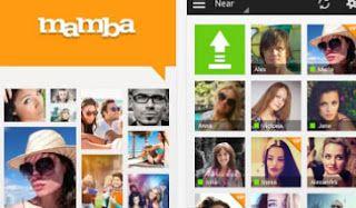 red social mamba para conocer gente