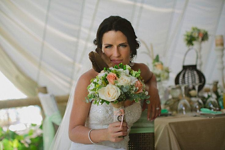 Republic Brides Dominican Bride 103