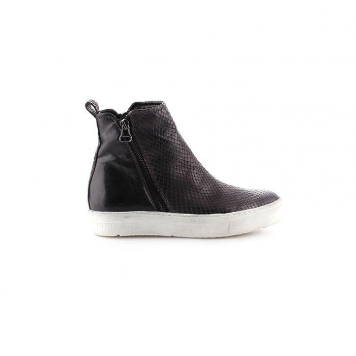 MJUS Shoes | Kollektion
