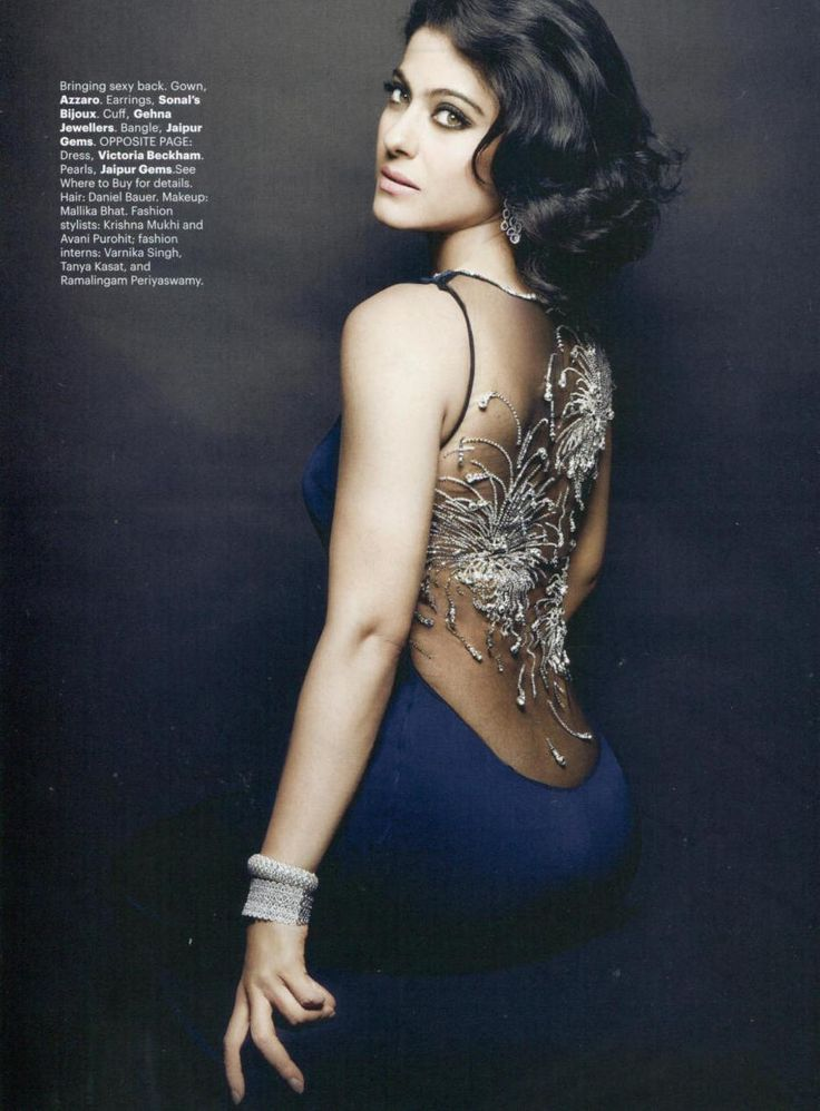 "Harper's Bazaar - India - Azzaro dress ""Natasia"" from the SS13 collection #azzaro"