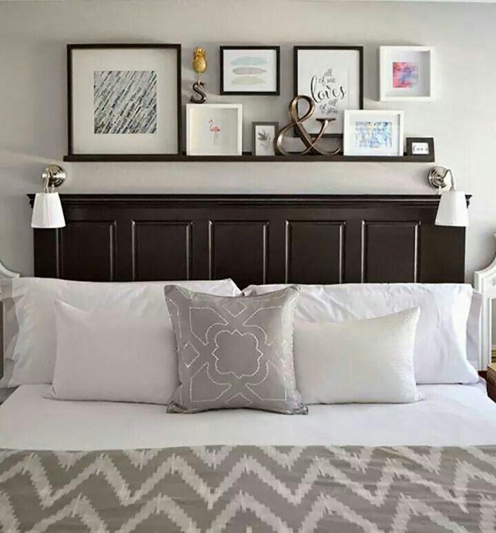 64 Best Ffion S Room Images On Pinterest: 14 Best Sliding Closet Doors Images On Pinterest
