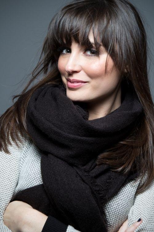 Trends - Haartrends - Met dit kapsel lijk je minstens 10 jaar jonger! - Hair-Beautyweb.nl