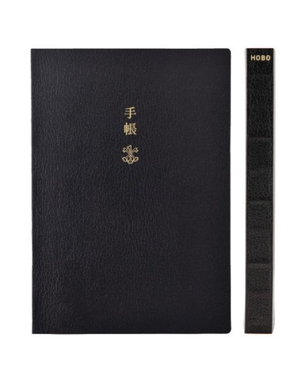 Science Design For Notebook: Hobonichi Arts And Science Techo Diary: Notebook/personal