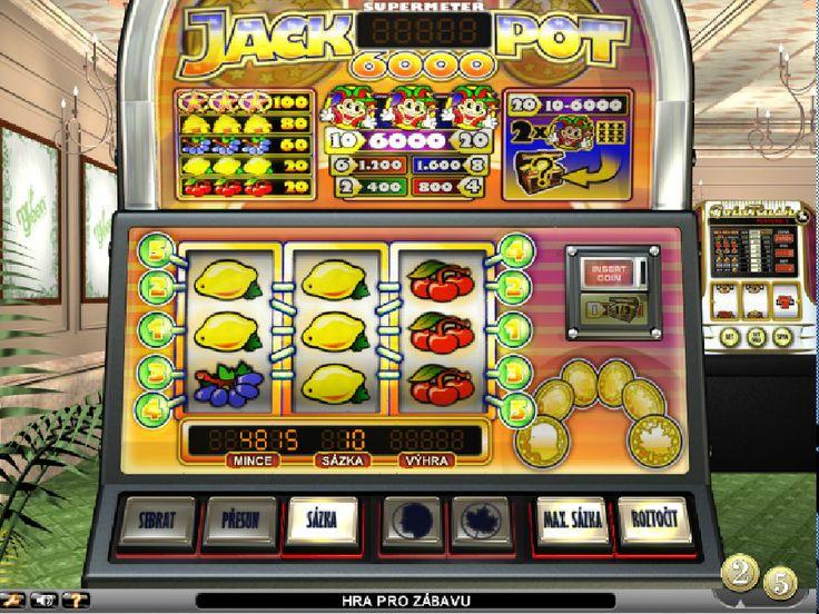 Ка зовут админа казино gold-slots.net сарафово казино
