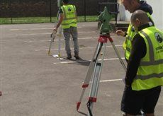 UK and Ireland Civil Engineering Courses - http://www.structure-engineering.co.uk/