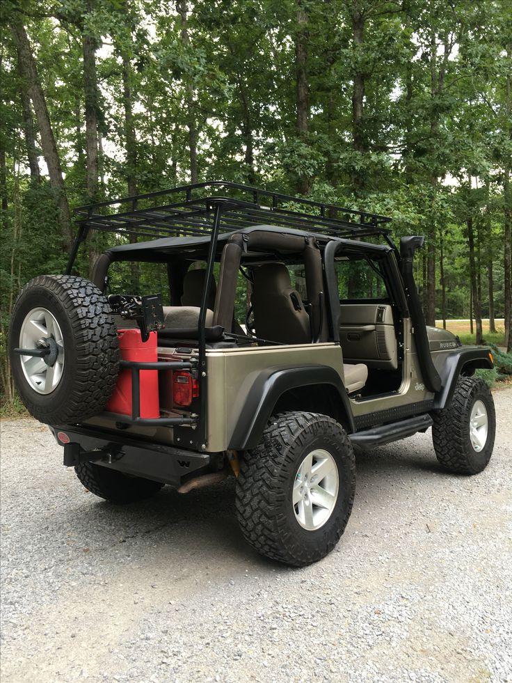 les 542 meilleures images du tableau jeep sur pinterest camion jeep accessoires jeep. Black Bedroom Furniture Sets. Home Design Ideas