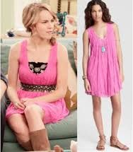 25 best images about Clothes! Teddy, Good Luck Charlie on ...