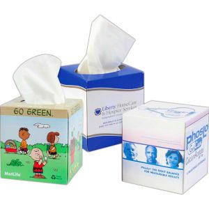http://www.paper-tissue.com/products.html