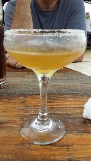 Asbury Park Bier Garten yum