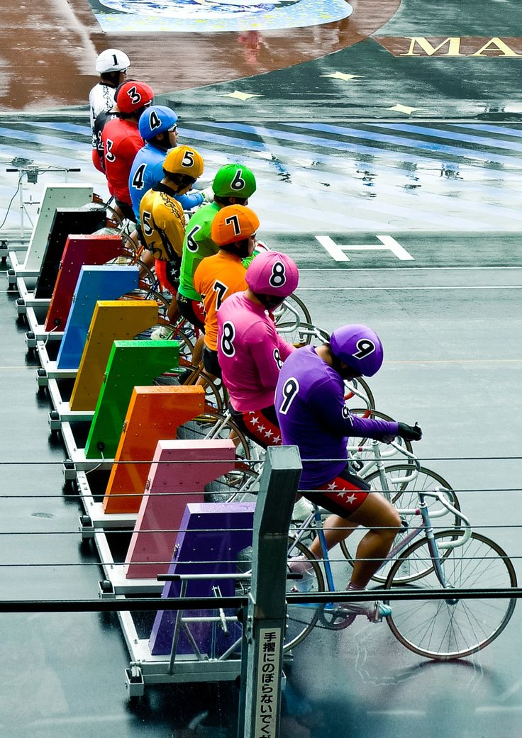 206 Best Cycling Images On Pinterest Cycling Accessories And