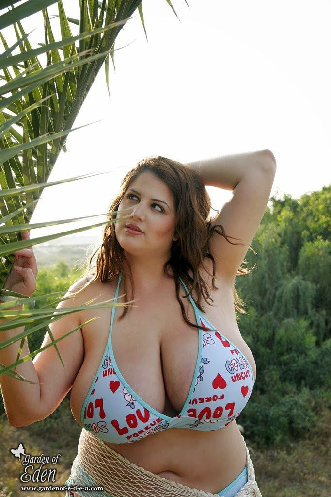 trade single bbw women Free mature porn new free mature and granny sex picture galleries every day the hottest older women.