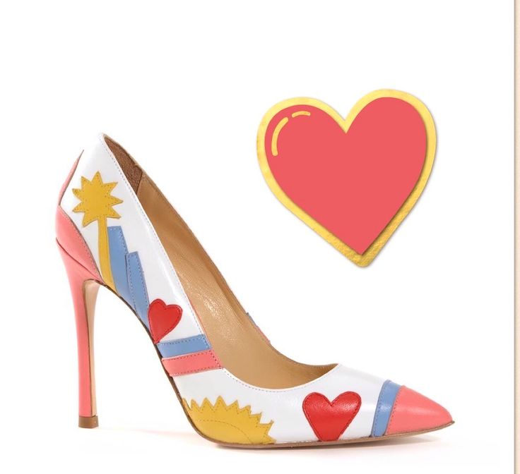 #iconeshoes www.danieledilorenzo.it