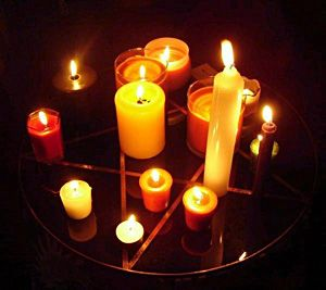 love spells of witches | magic, witch, spell, curse, spells, witches, black magic, white magick ...