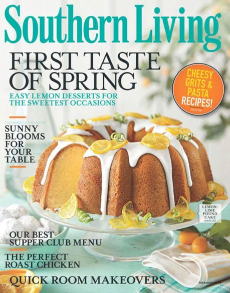 17 best images about southern living magazine on pinterest