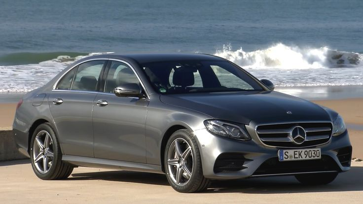 2017 Mercedes E300 4MATIC Sedan -- Confused about what to buy? Call 1-800-CAR-SHOW for a Product Specialists who will help you for FREE. 300 models to choose from: Coupes, Sedans, Station Wagons, Minivans, Crossovers, SUVs, Pickup Trucks