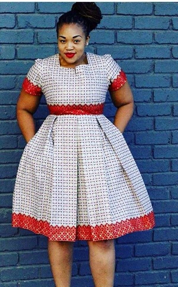The 25 Best Latest Ankara Styles Ideas On Pinterest African Dresses For Ladies Latest Ladies