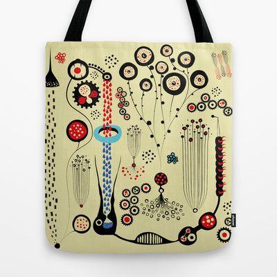 #tote #bag #totebag #illustration