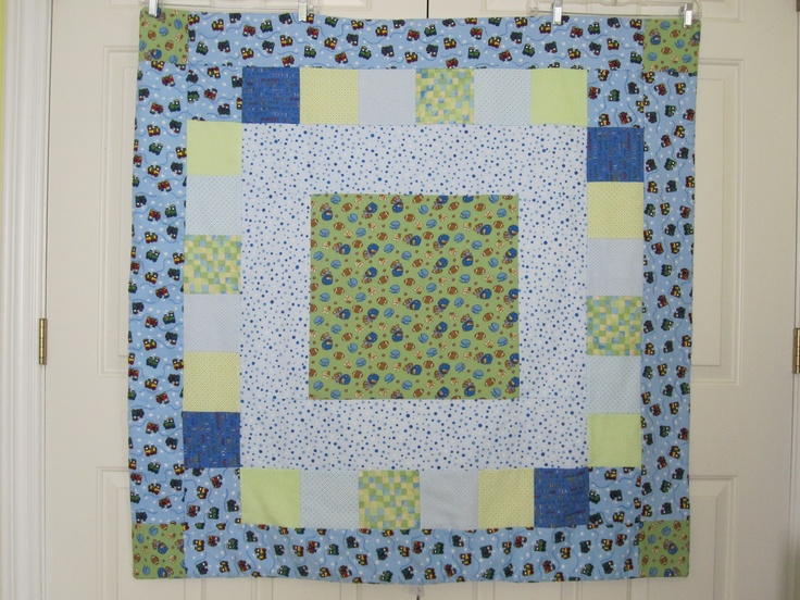44 Best Team Quilt Ideas Images On Pinterest Quilt Block