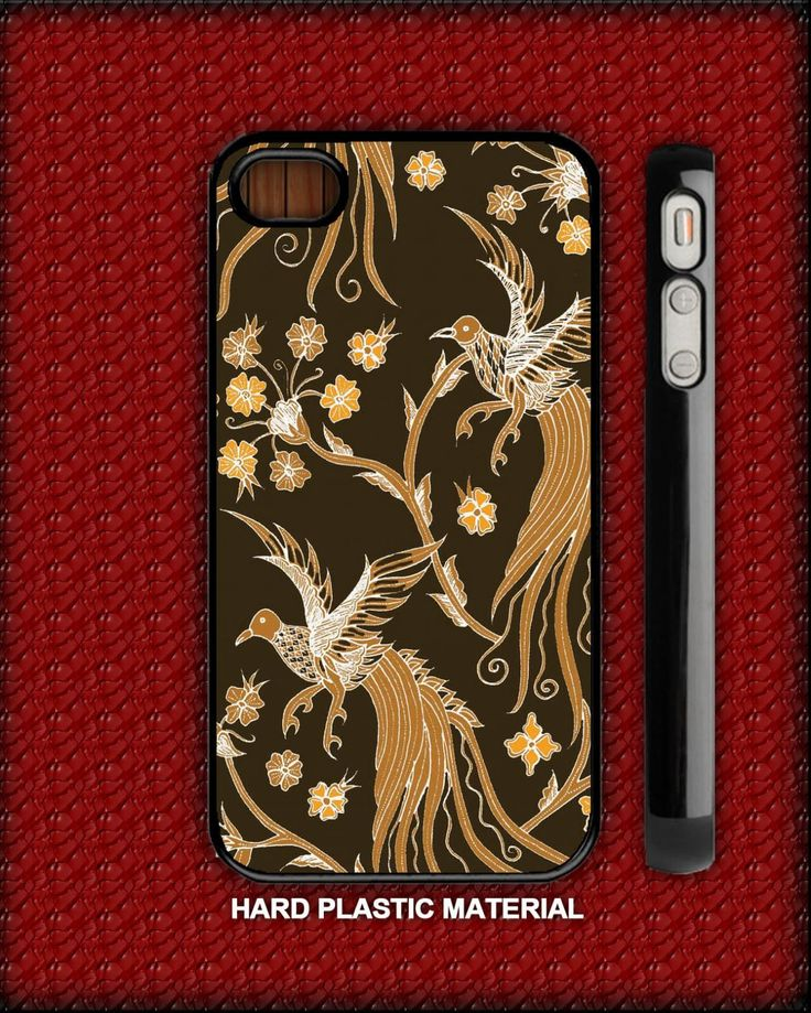 Art 02 iPhone 4/4s,5,SamSung Galaxy S2 I9100,S4 I9500,Galaxy