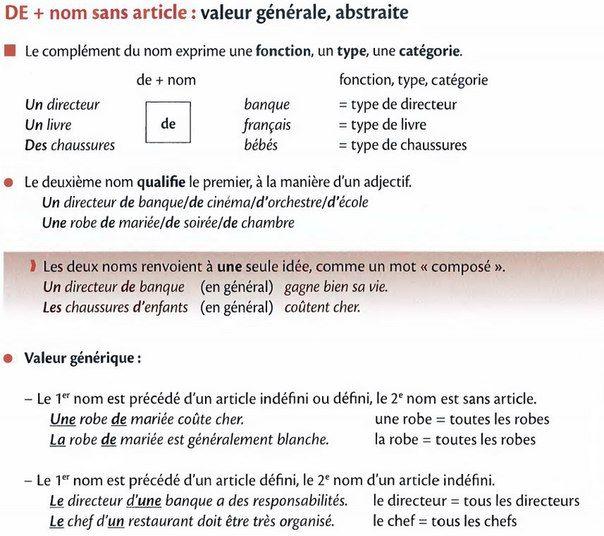 147 best fle grammaire / prépositions images on pinterest | sleep