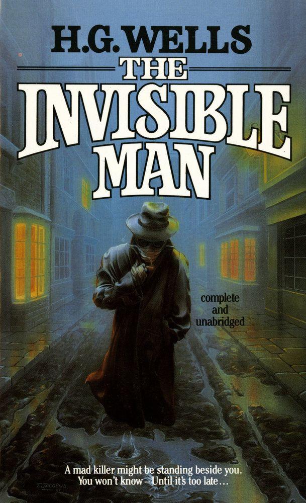 Человек-невидимка / The Invisible Man (Wells, 1897) https://english-films.com/books/3062-chelovek-nevidimka-the-invisible-man-wells-1897.html