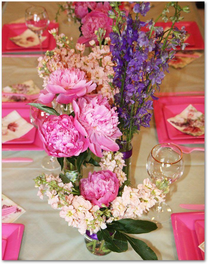 Best 25+ DIY flower arrangement for funeral ideas on Pinterest ...