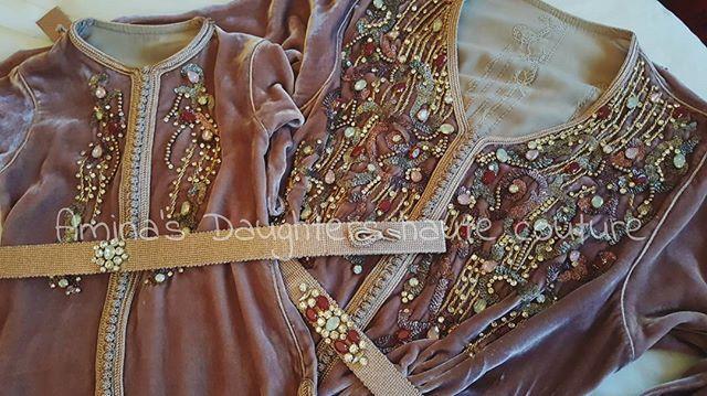 Bonjour Mamam/fille  Création by Amina's Daughters haute couture Pour plus d'informations sur le prix , merci de nous contacter au 06 32 95 36 44 , on est à votre disposition Ps :tenue sur commande #Hautecouture #SWAROVSKI #LOUBOUTIN #caftan #modern #fashion #style #morocco #dubai #mydubai #qatar #doha #emirates #bahrain #kuwait #london #ksa #مغربي #المغرب #فاشن #الخليج #السعودية #الامارات #surcommande #AMINASDAUGHTERS #hollande #amesredam #france #paris