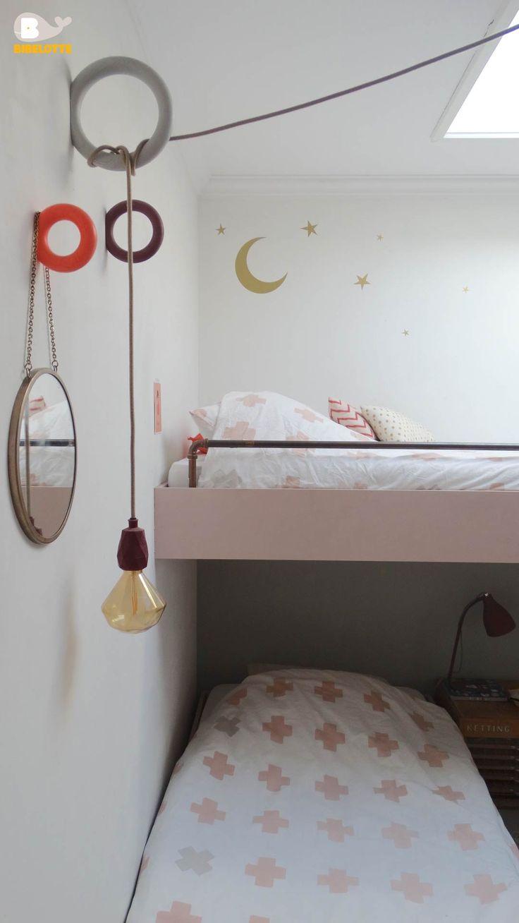 17 beste idee n over muurstickers op pinterest - Origineel toilet idee ...
