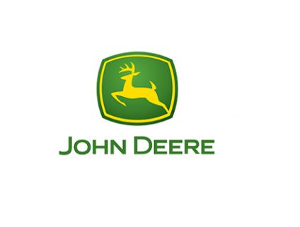 We are an Authorized John Deere dealer located in Central Florida - with stores in Orlando and St. Cloud. We sell John Deere Mowers, Tractors and Gator Utility Vehicles.