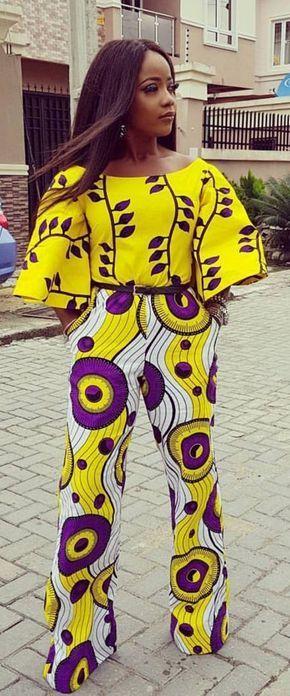 African dresses casual, African fashion, Ankara, kitenge, African women dresses, African prints, African men's fashion, Nigerian style, Ghanaian fashion, ntoma, kente styles, African fashion dresses, aso ebi styles, gele, duku, khanga, vêtements africains pour les femmes, krobo beads, xhosa fashion, agbada, west african kaftan, African wear, fashion dresses, asoebi style, african wear for men, mtindo, robes, mode africaine, African traditional dresses