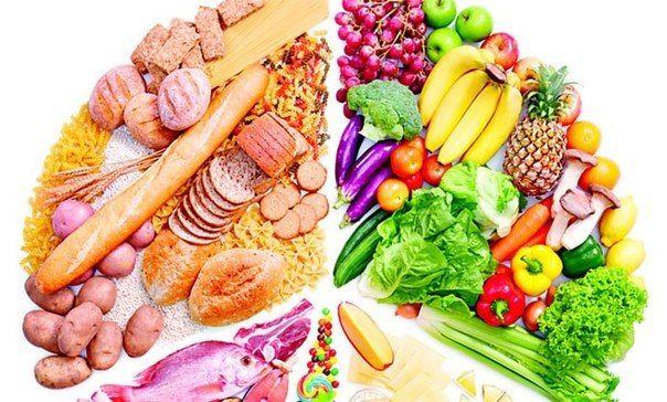 10 болезней, вызванных нехваткой витаминов