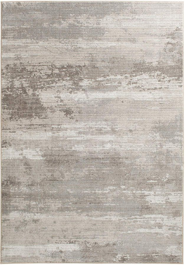 Km Home Waterside Tide 2 3 In 2020 Rugs On Carpet Textured Carpet Carpet