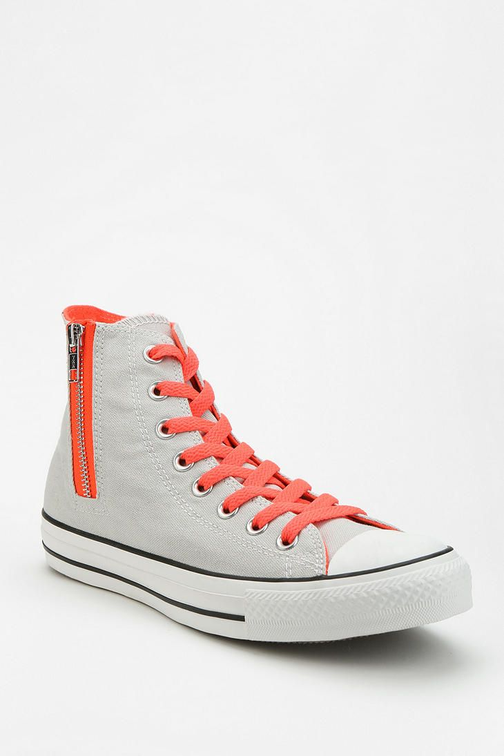 The Original All Star: Vintage Converse Chuck Taylor | Converse chuck  taylor, Converse chuck and Converse