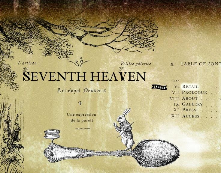 http://www.seventhheaven.com.sg/