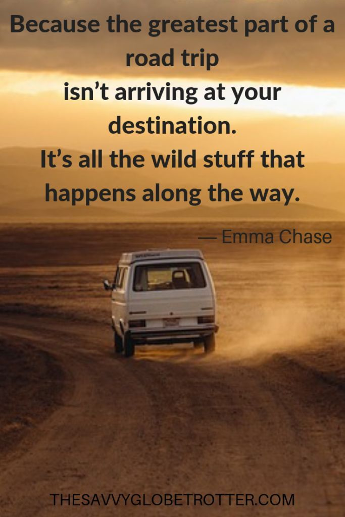 Road Trip Quotes 125 Best Quotes To Inspire You To Hit The Road Road Trip Quotes Travel With Friends Quotes Road Trip Fun