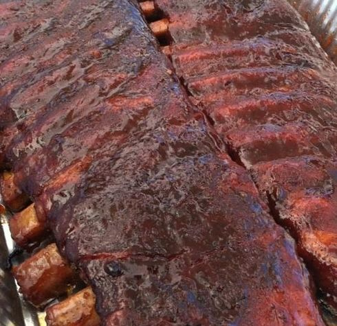 Best bbq ribs in america http://www.buzzfeed.com/emofly/southern-livings-15-best-bbq-ribs-in-america