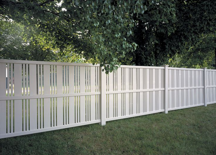 Privacy Fence Made From Pallets、brown Bridge Wpc Outdoor