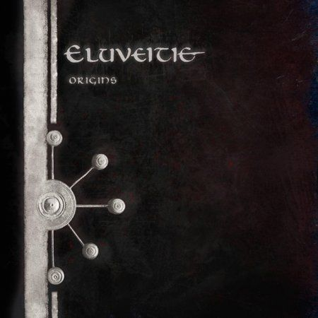 eluveitie brictom free mp3