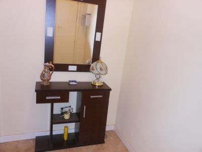 Apartment for sale in Raval 1 - Barcelona | located in the city center