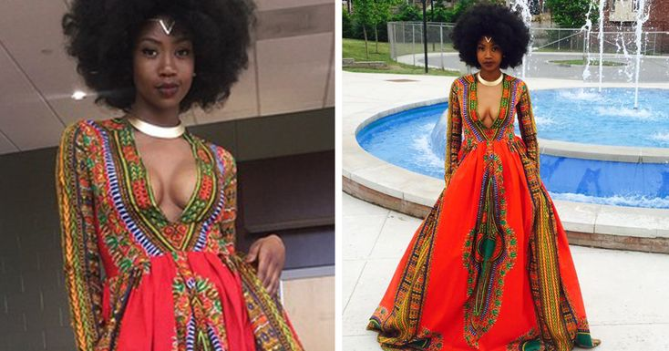 Bullied Teen Designs Her Own Prom Dress To Fight Bullying And Becomes Prom Queen | Bored Panda