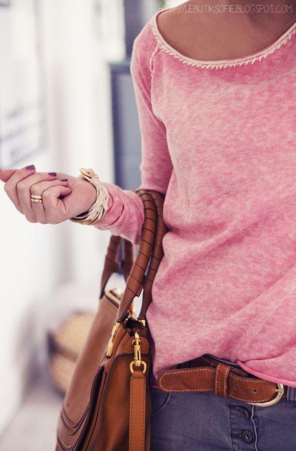 #Farbbberatung #Stilberatung #Farbenreich mit www.farben-reich.com butiksofie: fashion